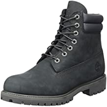 1fa4f0cfd2e2b Timberland 6 In Double Collar Waterproof (Wide Fit)
