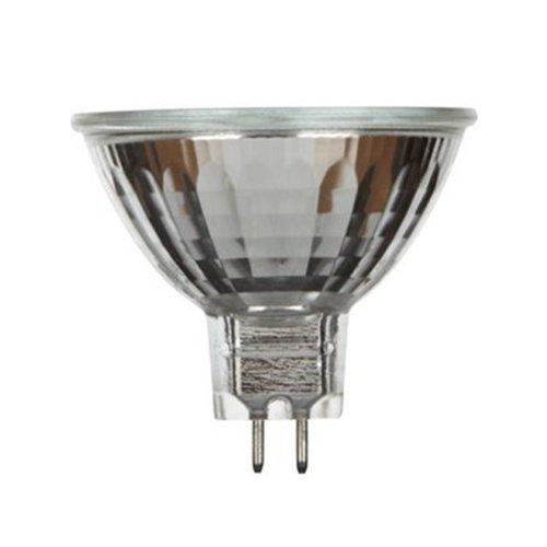 tungstne-m258-ampoule-halogne-gu53-mr16-rflecteur-36deg-closed