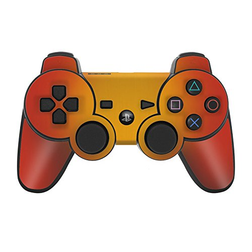 ps3-personnalises-modded-controller-exclusive-design-cherry-sunburst-cod-avancee-warfare-le-destin-f