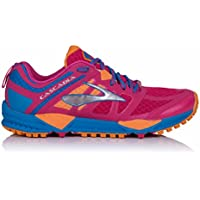 Brooks Cascadia 11 Women's Trail Running Shoes