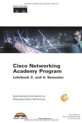 cisco-networking-academy-program-lehrbuch-3-und-4-semester-authorisiertes-kursmaterial-zur-bildungsi