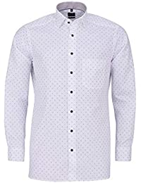 buy online 068a1 70f4a Suchergebnis auf Amazon.de für: Hemd Punkte: Bekleidung