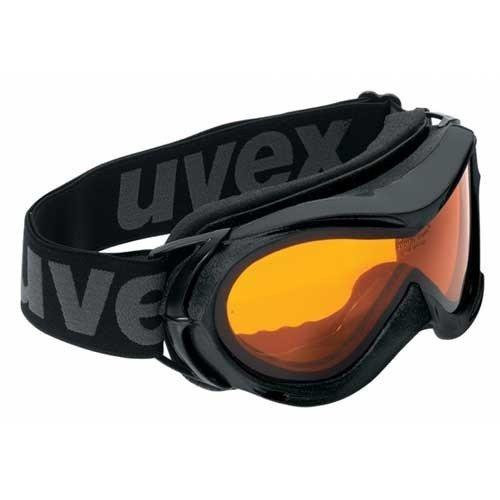 Uvex Hurricane