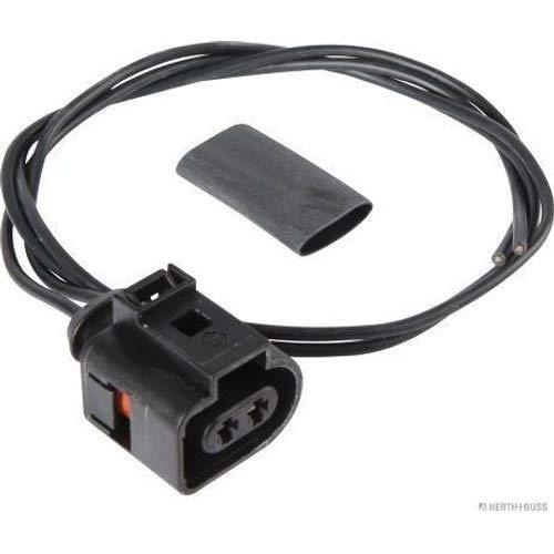 H+B ELPARTS 50390266 Frontscheinwerfer