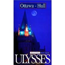 Ulysses Ottawa-Hull