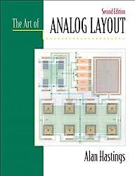 The Art of Analog Layout: United States Edition