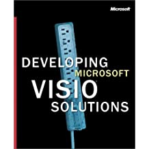 Developing Visio Solutions (Pro-Documentation)
