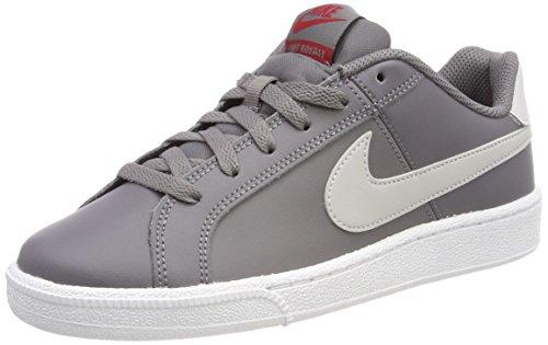 Scarpe Uomo Redwhi Breve Gunsmokevast 005 gr Grigio Eygm Tennis Nike Reali 7BOUW