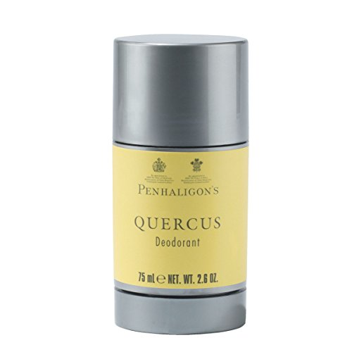 penhaligons-quercus-deodorant-1er-pack-1-x-75-ml