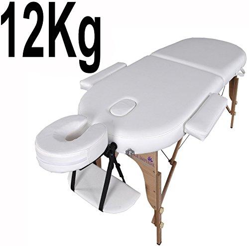 massage-imperialr-tragbare-profi-massageliege-orvis-leicht-2-teilig-elfenbein-weiss