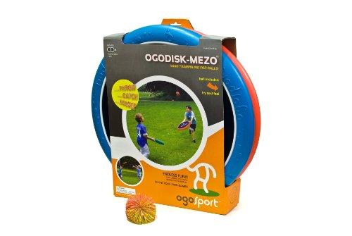 Schildkröt Fun Sports Ogo Sport Set MEZO