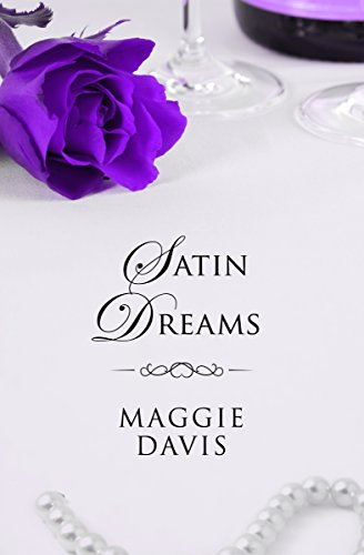 Satin Dreams (English Edition) - Tall Womens Clothing