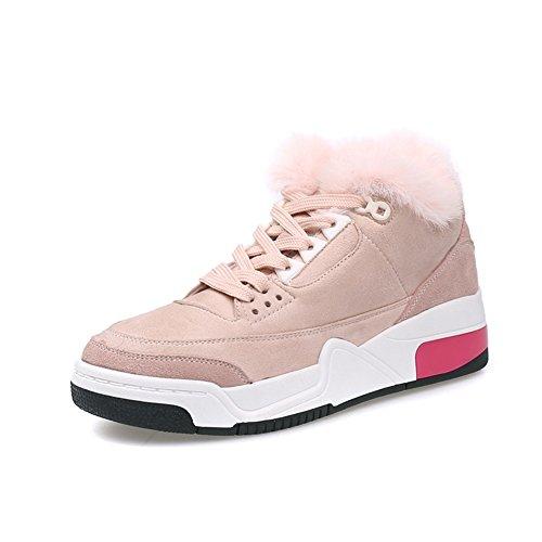 xtian-zapatillas-de-casa-mujer-color-talla-35-eu225