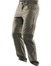 Haglöfs Zip Off Pant Men - Zipphose / Reisehose