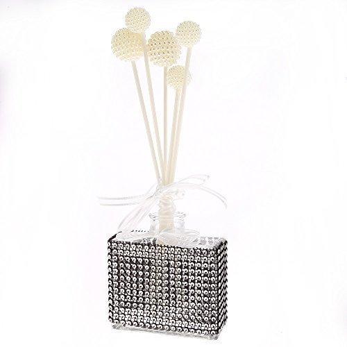 style-noir-diamant-parfum-perle-diffuseur-a-roseaux-desodorisant-zen-piece-maison