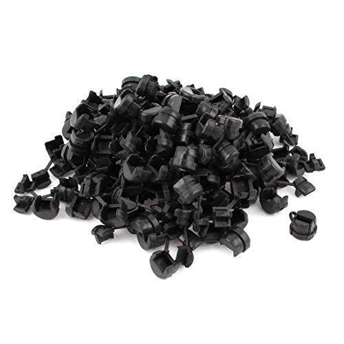 100-pc-65mm-nylon-ancho-plano-clip-para-cable-abrazadera-anillo-pasacables-arbusto