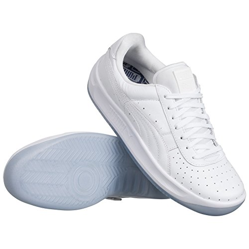 PUMA GV Special Select Herren Sneaker 358815-01 358815-01