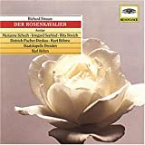 Strauss: Der Rosenkavalier [Import anglais]