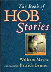 The Hob Stories
