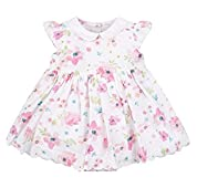 Mothercare Baby Girls' Print Dress