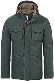 giacche timberland