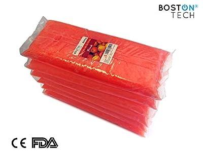 Boston Tech BE-106m Cera