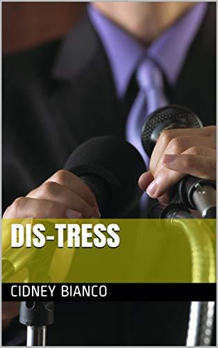 DIS-TRESS (Galician Edition)