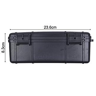 caja Lomo-DryBox-21