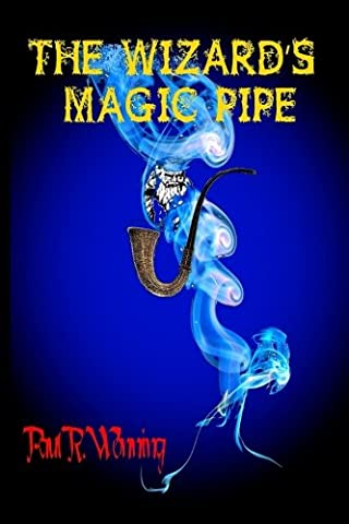 The Wizard?s Magic Pipe: The Curse of Immortality and Power