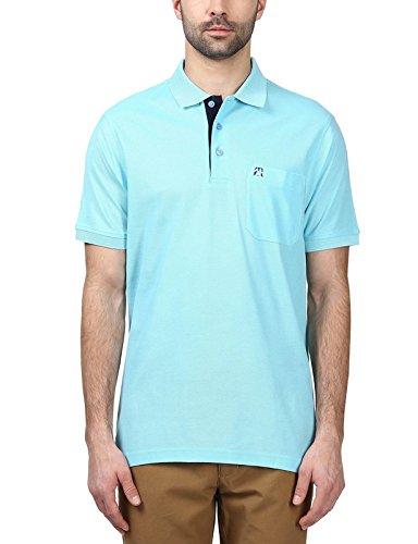 Raymond Blue T-shirt