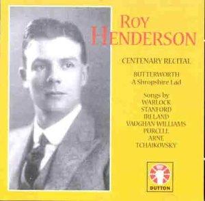 roy-henderson-centenary-release