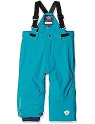 Killtec Trappy Pantalon de Ski Enfant