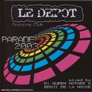 le-depot-gay-pride-2003