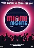 Miami Nights - Das Tanzmusical