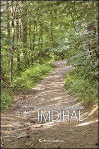 IMDIHAL