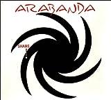 Songtexte von Arabanda - Shams