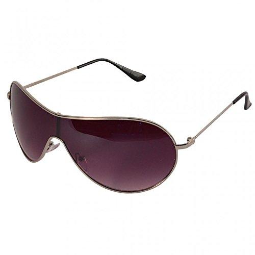 gafas-de-acristalamientos-sencillos-templos-tapas-de-metal-unisex-tintados-uv-400-plata-purpura
