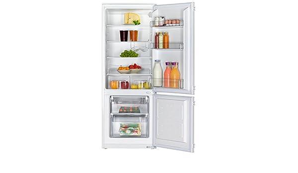 Amica Kühlschrank 180 Cm : Amica ekgc einbau kühl gefrierkombination l