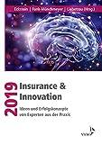 Expert Marketplace -  Axel Liebetrau, CSP  Media 3963291842