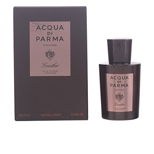 colonia-leather-by-acqua-di-parma-eau-de-cologne-concentree-100ml