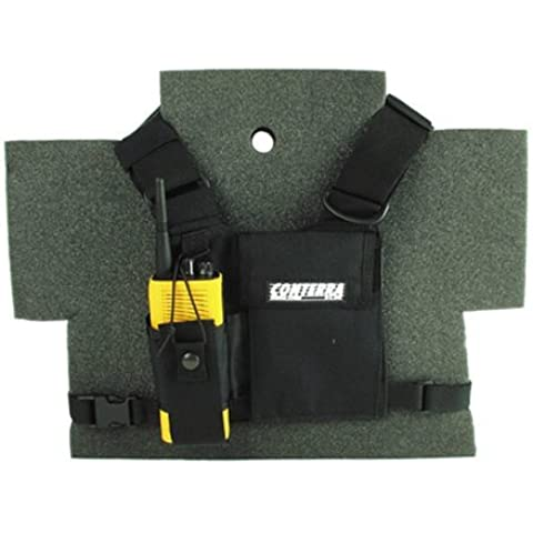 Rego-pro Chest Harness