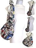 Cotone Handmade: Abbigliamento, Scarpe e Accessori