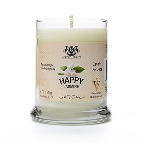 Aromatherapy-Deodorizing-Soy-Candle-For-Pets