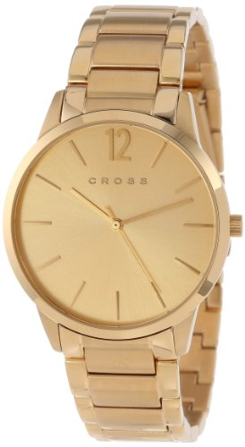 cross-homme-cr8015-77-franklin-classic-quality-timepiece-montre