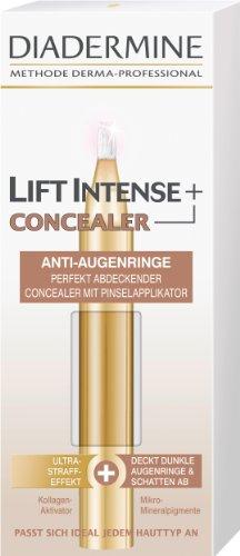 diadermine-anticernes-lift-intense-anti-cernes-de-2-paquet-2-x-4-ml