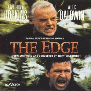 the-edge