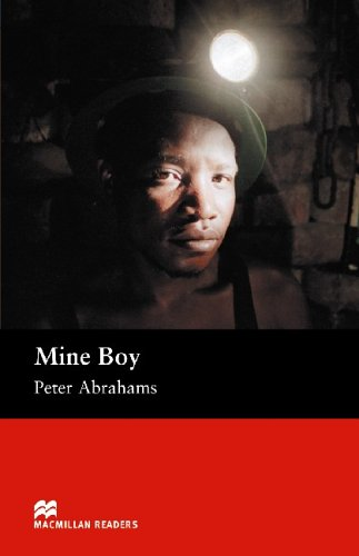 mine boy s peter abrahams Answerscom ® wikianswers ® categories uncategorized who are the major characters in peter abrahams 'mine boy what are the themes in peter abraham's mine boy.