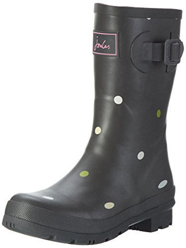 tom-joule-mollywelly-botas-de-caucho-para-mujer-color-gris-talla-39
