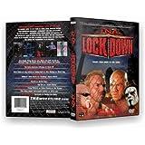 TNA Wrestling - Lockdown 2007 PPV DVD