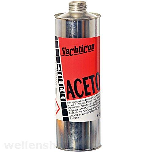 aceton-verdunnung-1-liter